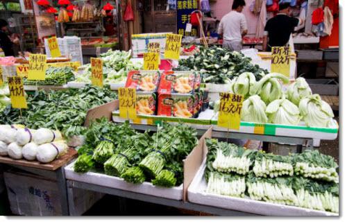 mongkok-wet-market-hong-kong-robyn-lee-flickr